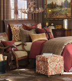 Eastern Accents Chalet Alpine Mix and Match NEW