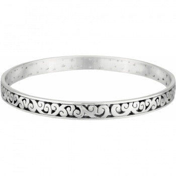Brighton Uluwatu Narrow Bangle
