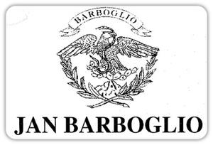 Barboglio Torreon Vessel