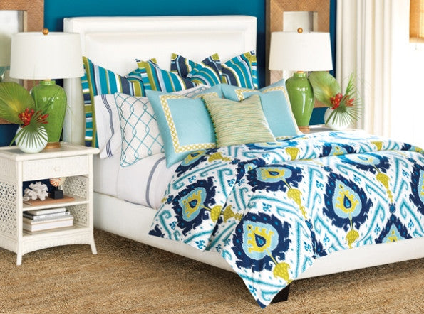 Barclay Butera Palm Beach Collection NEW