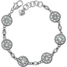 Load image into Gallery viewer, Brighton Illumina Petite Bracelet