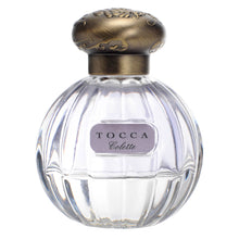 Load image into Gallery viewer, Tocca Colette Eau de Parfum