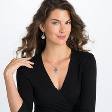 Load image into Gallery viewer, Ferrara Petite Necklace
