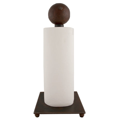 Barboglio Paper Towel Holder