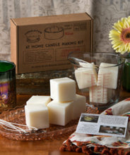 Load image into Gallery viewer, Himalayan Candle Refill Kit RK32