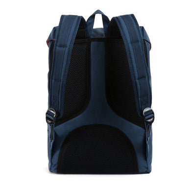 Herschel ryggsekk, Little America, medium - Navy
