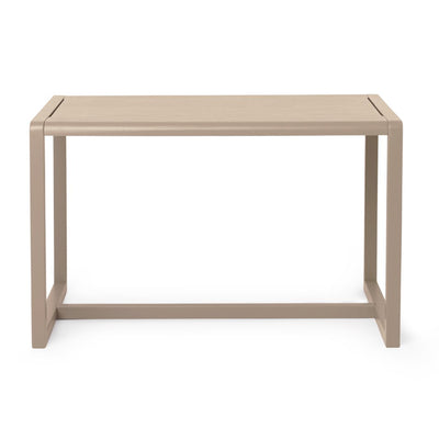 ferm Living barnebord, Little Architect Table - cashmere