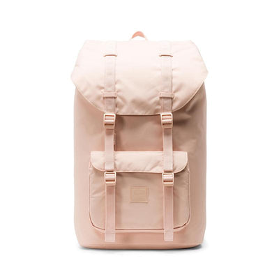 Herschel ryggsekk, Little America light - cameo rose