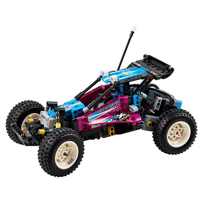 LEGO® Technic, Offroader-buggy