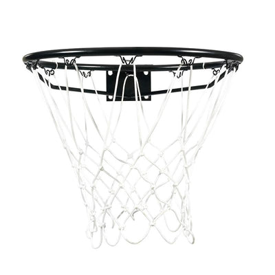 STIGA Basketballnett, 45 cm i diameter