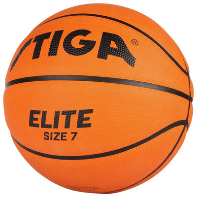 STIGA Basketball Elite, Strl. 7