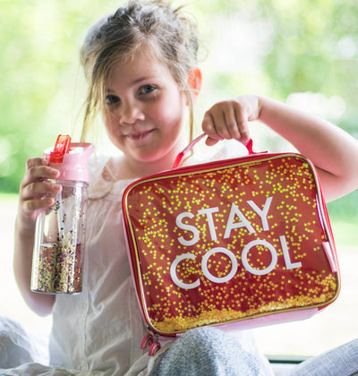 A little lovely company kjølebag, Stay cool