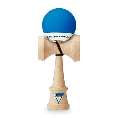 Kendama, Krom Pop - Dark blue