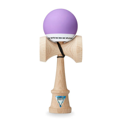 Kendama, Krom Pop - Lavender