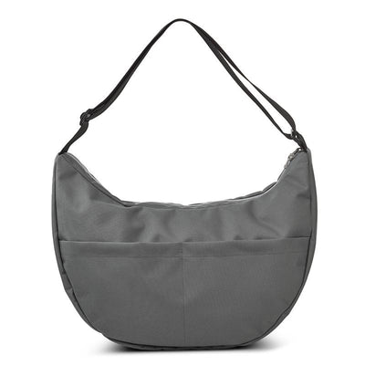 Liewood Agathe bag, Stone grey