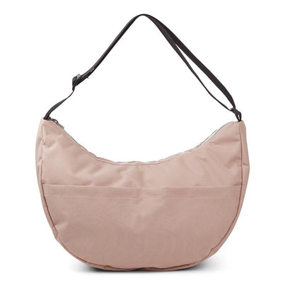 Liewood Agathe bag, Rose