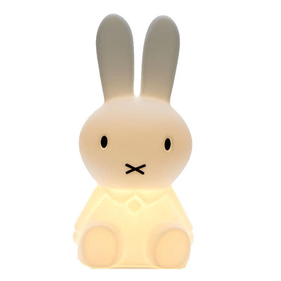 Mr Maria Miffy barnelampe, liten