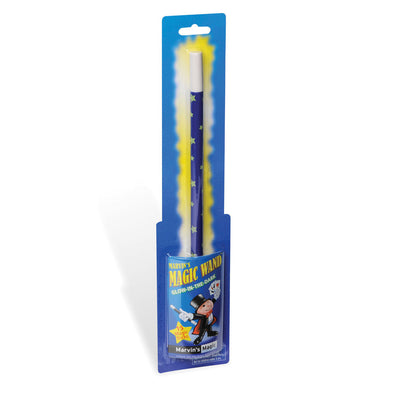 Marvins Magic tryllesett, Glow in the dark tryllestav
