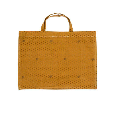 Bonton shopper, Olive Oil