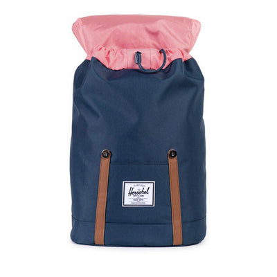 Herschel ryggsekk, Retreat - navy