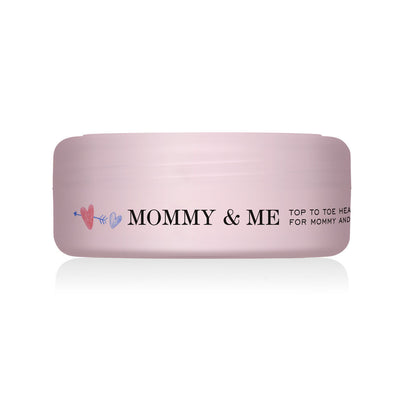 Rudolph Care Mummy & Me, hudpleie salve - 45 ml.