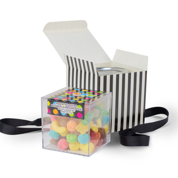 Perfect Pair Gift Box