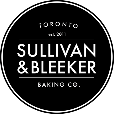 Sullivan & Bleeker Baking Co.