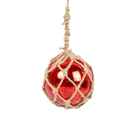 ocean blu blog - Coastal themed zara ornaments