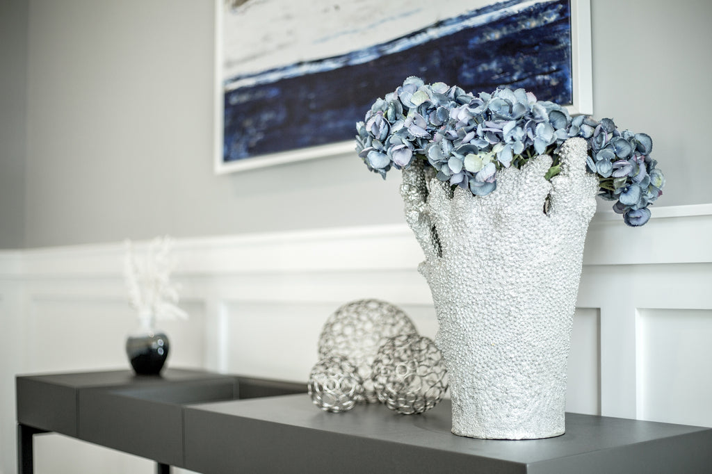 Interior Design Long Island Home Coastal Decor Accents Designs - Ocean Blu Designs