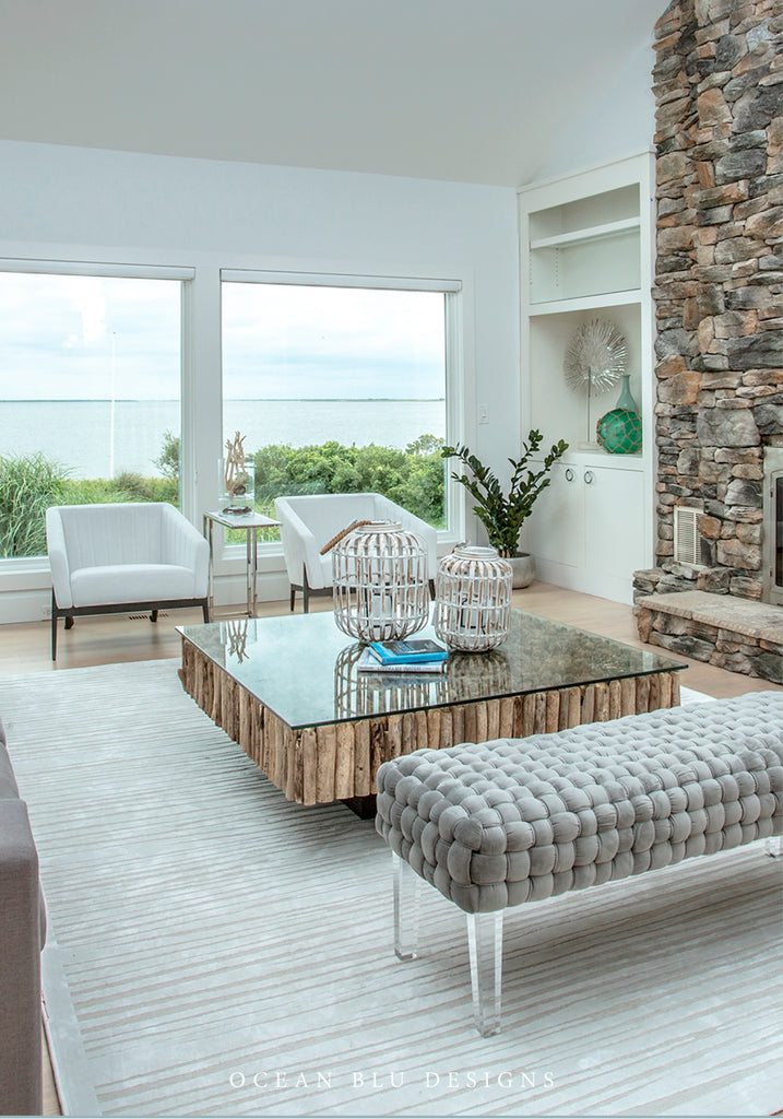 Ocean Blu designs - best Long Island coastal beach home interior designer NY Using the best durable materials, our client's guest house is furnished with trendy decor accents, but subtle enough to be timeless and so very functional!  Take a look around and follow us to our next blog, posting more of the main house of this waterfront Beach House Project!  Ocean Blu designs - best Long Island coastal beach home interior designer NY  Ocean Blu designs - best Long Island coastal beach home interior designer NY  Ocean Blu designs - best Long Island coastal beach home interior designer NY  Ocean Blu designs - best Long Island coastal beach home interior designer NY    One of our favorite things to do for our clients is curating furniture that matches their dream home vision. The white washed basket weaved patio chairs and decor accents are the modern elevated version of the classic Adirondack chair.   Color choices are key to have simple luxury design.   Ocean Blu designs - best Long Island coastal beach home interior designer NY Using the best durable materials, our client's guest house is furnished with trendy decor accents, but subtle enough to be timeless and so very functional!  Take a look around and follow us to our next blog, posting more of the main house of this waterfront Beach House Project!  Ocean Blu designs - best Long Island coastal beach home interior designer NY  Ocean Blu designs - best Long Island coastal beach home interior designer NY  Ocean Blu designs - best Long Island coastal beach home interior designer NY  Ocean Blu designs - best Long Island coastal beach home interior designer NY     Ocean Blu designs - best Long Island coastal beach home interior designer NY Using the best durable materials, our client's guest house is furnished with trendy decor accents, but subtle enough to be timeless and so very functional!  Take a look around and follow us to our next blog, posting more of the main house of this waterfront Beach House Project!  Ocean Blu designs - best Long Island coastal beach home interior designer NY  Ocean Blu designs - best Long Island coastal beach home interior designer NY  Ocean Blu designs - best Long Island coastal beach home interior designer NY  Ocean Blu designs - best Long Island coastal beach home interior designer NY     Ocean Blu designs - best Long Island coastal beach home interior designer NY Using the best durable materials, our client's guest house is furnished with trendy decor accents, but subtle enough to be timeless and so very functional!  Take a look around and follow us to our next blog, posting more of the main house of this waterfront Beach House Project!  Ocean Blu designs - best Long Island coastal beach home interior designer NY  Ocean Blu designs - best Long Island coastal beach home interior designer NY  Ocean Blu designs - best Long Island coastal beach home interior designer NY  Ocean Blu designs - best Long Island coastal beach home interior designer NY