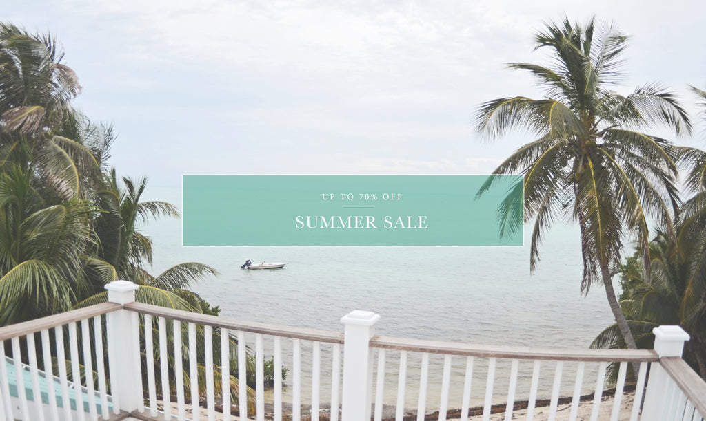Summer Beach House Coastal Living Home Decor and Furniture, wall Art Sale