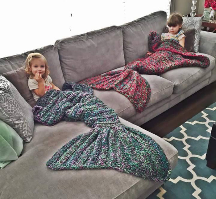 crocheted-mermaid-tail-blankets-melanie-campbell