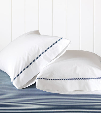 Newman Ink Pillowcase - Standard Case