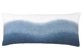 Breakwater Blue Decorative Pillow Cushion