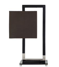 Bethune Table Lamp