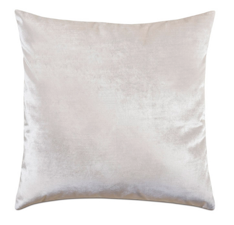 Frost Accent Pillow