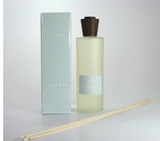 Calla Diffuser - Room Fragrance