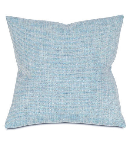 Draper Lake Pillow Cushions