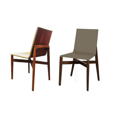 Brio Dining Chairs