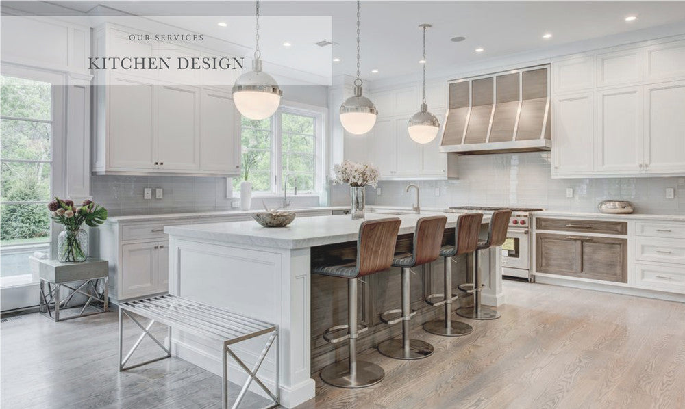Kitchen Showroom