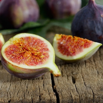 Fig Infused Balsamic Vinegar - Modena, ITALY