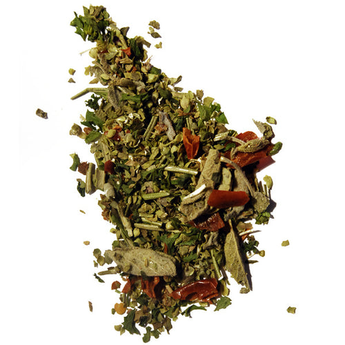Little Italy Herb Blend
