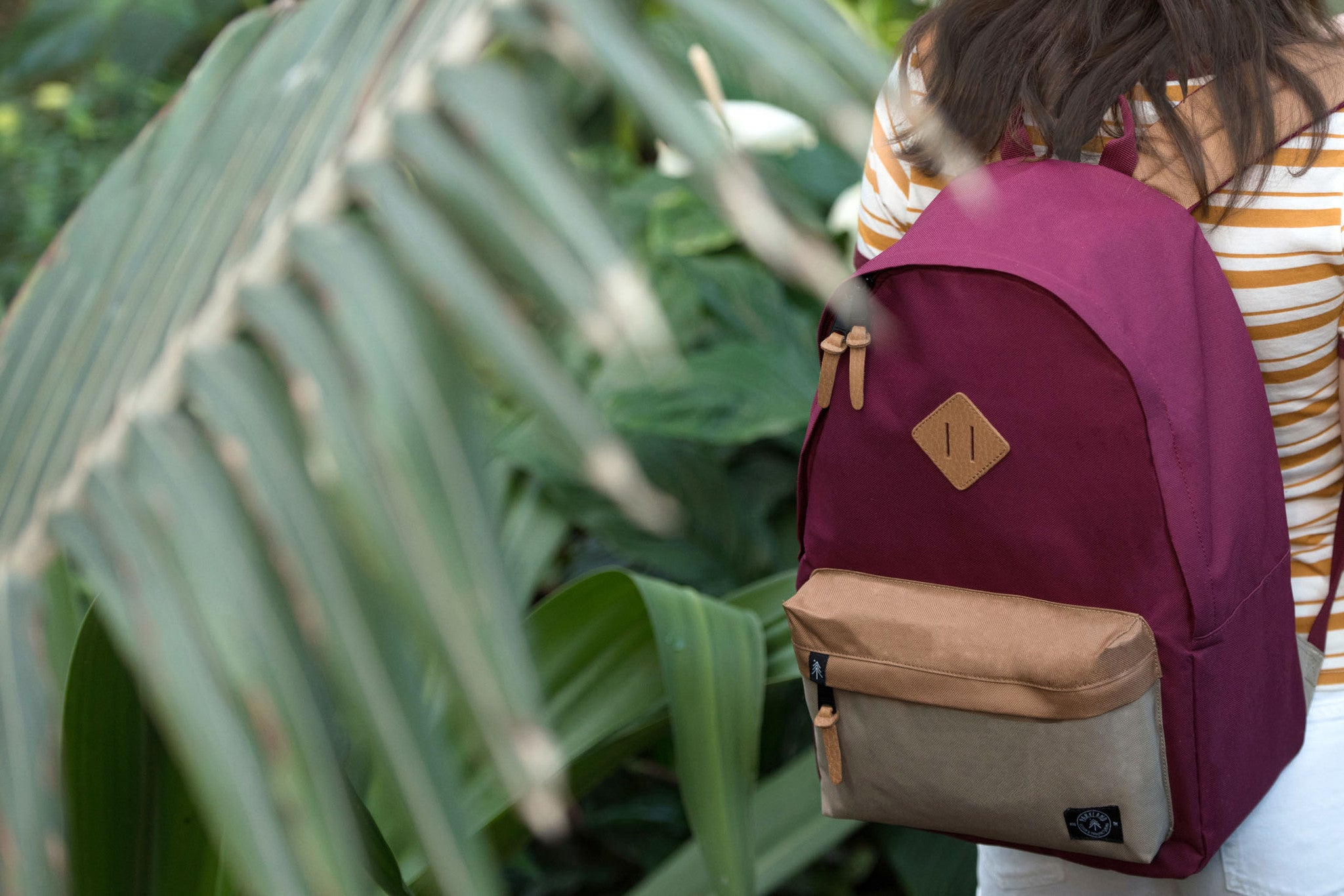 Meadow Backpack Collins