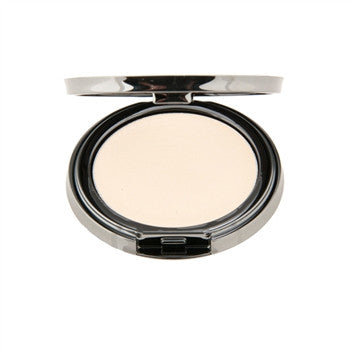 Eye Primer - Shadow Magnet