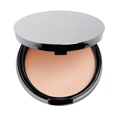 Mineral Pressed Foundation SPF15