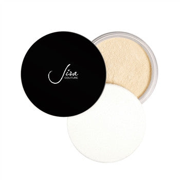 Mineral Loose Foundation SPF 15