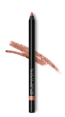 Antioxidant Vitamin E Long Lasting Lip Liner