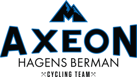 Axeon Cycling