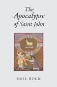 Apocalypse of Saint John, by Emil Bock