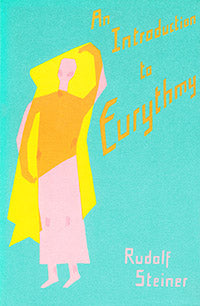An Introduction To Eurythmy